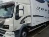 LF-kamion