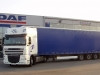XF-truck