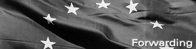 euflag-engl